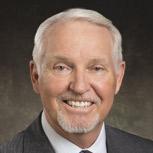 Donald Schlomer