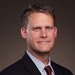 Nathan R. Stevens